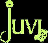 Juvi India